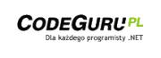 Codeguru.pl