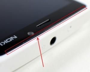 Nokia-Lumia-920-proximity