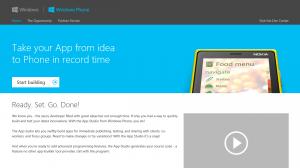 AppStudioScreen1