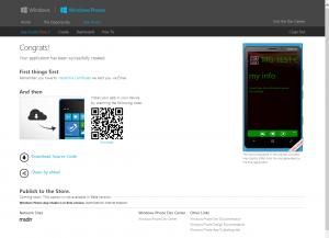 AppStudioScreen12