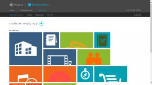 AppStudioScreen2