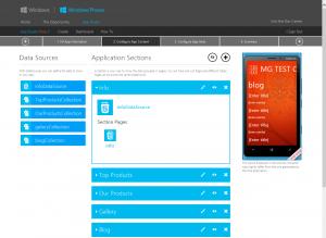 AppStudioScreen5