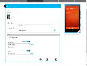 AppStudioScreen6