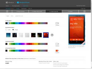 AppStudioScreen7