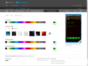 AppStudioScreen7after