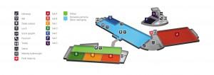 plan_3D_MTS2013