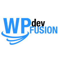 wpdevfusion200200