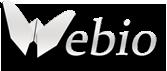 Webio - Windows hosting ASP.NET | MSSQL | E-MAIL | PHP | MySQL